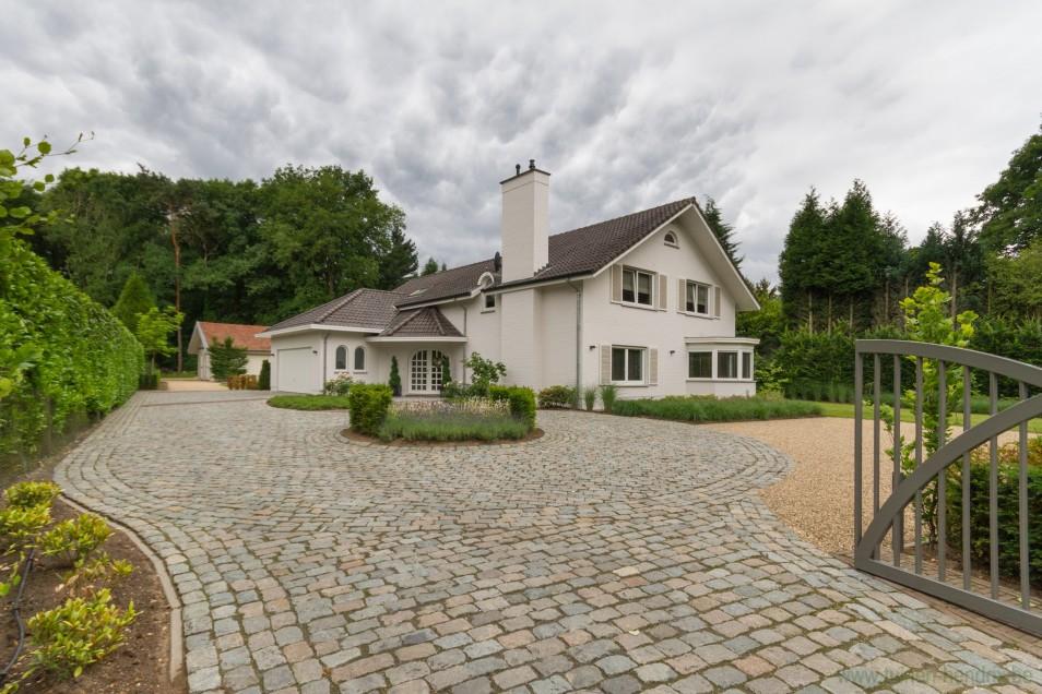 Tuinen-Hendrix-Limburg-Landscaping-246-e1444118730992