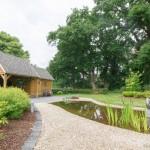 Tuinen-Hendrix-Limburg-Landscaping-201