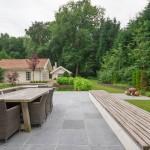 Tuinen-Hendrix-Limburg-Landscaping-221