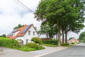 Tuinen-Hendrix-Limburg-Landscaping-003