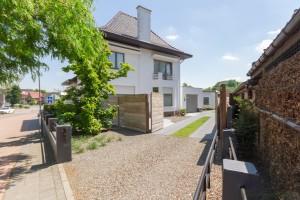 Tuinen-Hendrix-Limburg-Landscaping-061