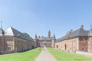 Tuinen-Hendrix-Limburg-Landscaping-075