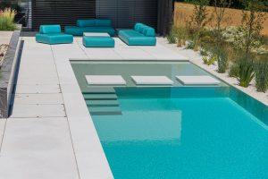 Biotop Living Pool Bree