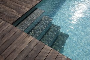 Biotop Living Pool Genk