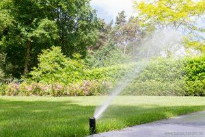 Tuinontwerp tuinontwerper tuin ontwerpen (1)