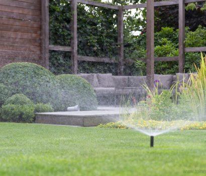 Tuinontwerp tuinontwerper tuin ontwerpen