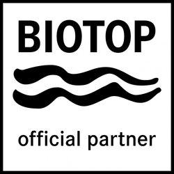 Biotop zwemvijver official partner